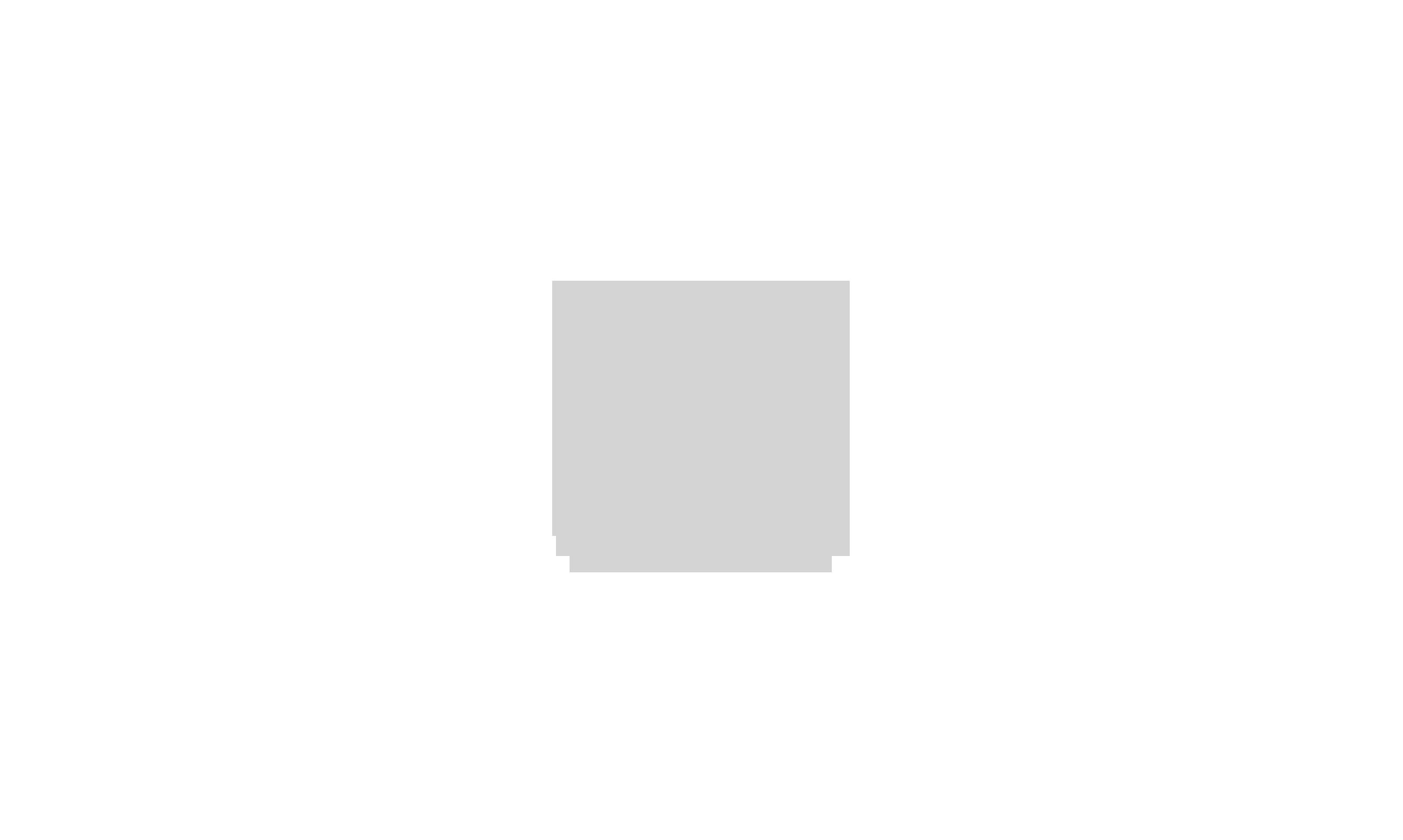 OXI estudio logo6