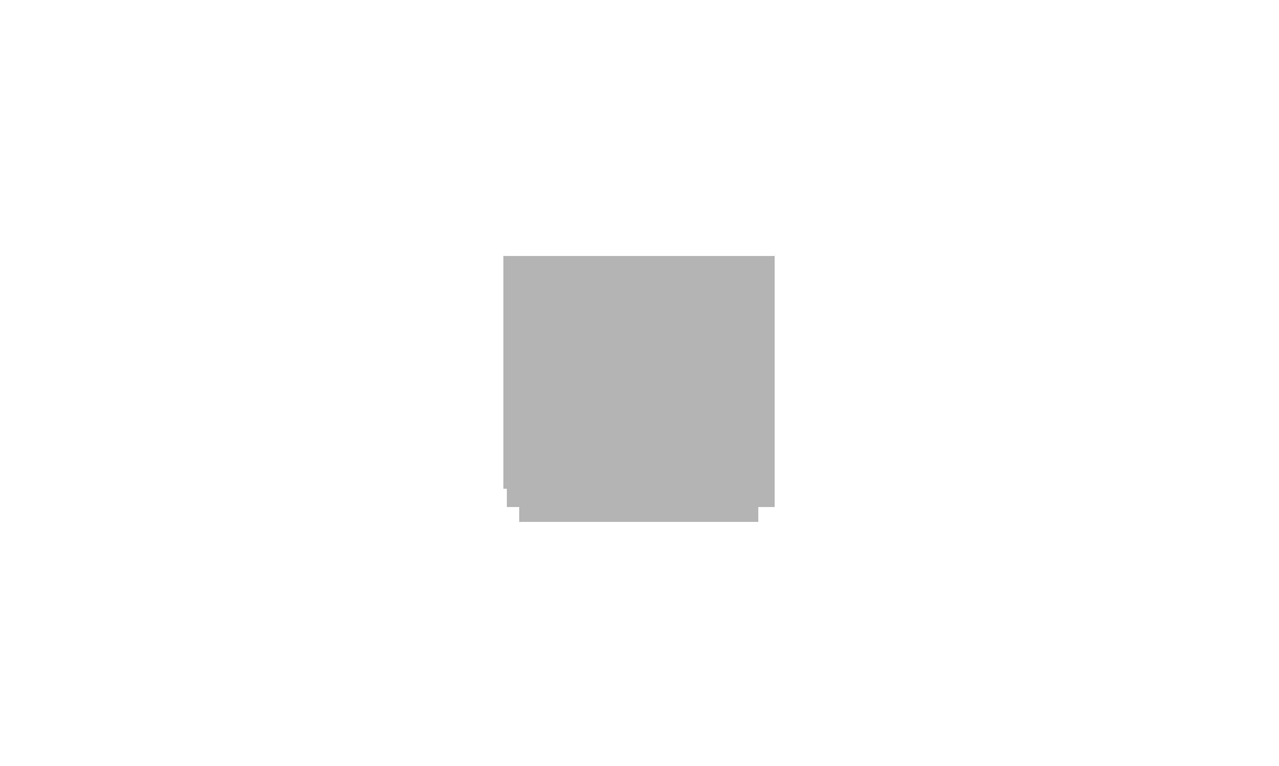 OXI estudio logo7