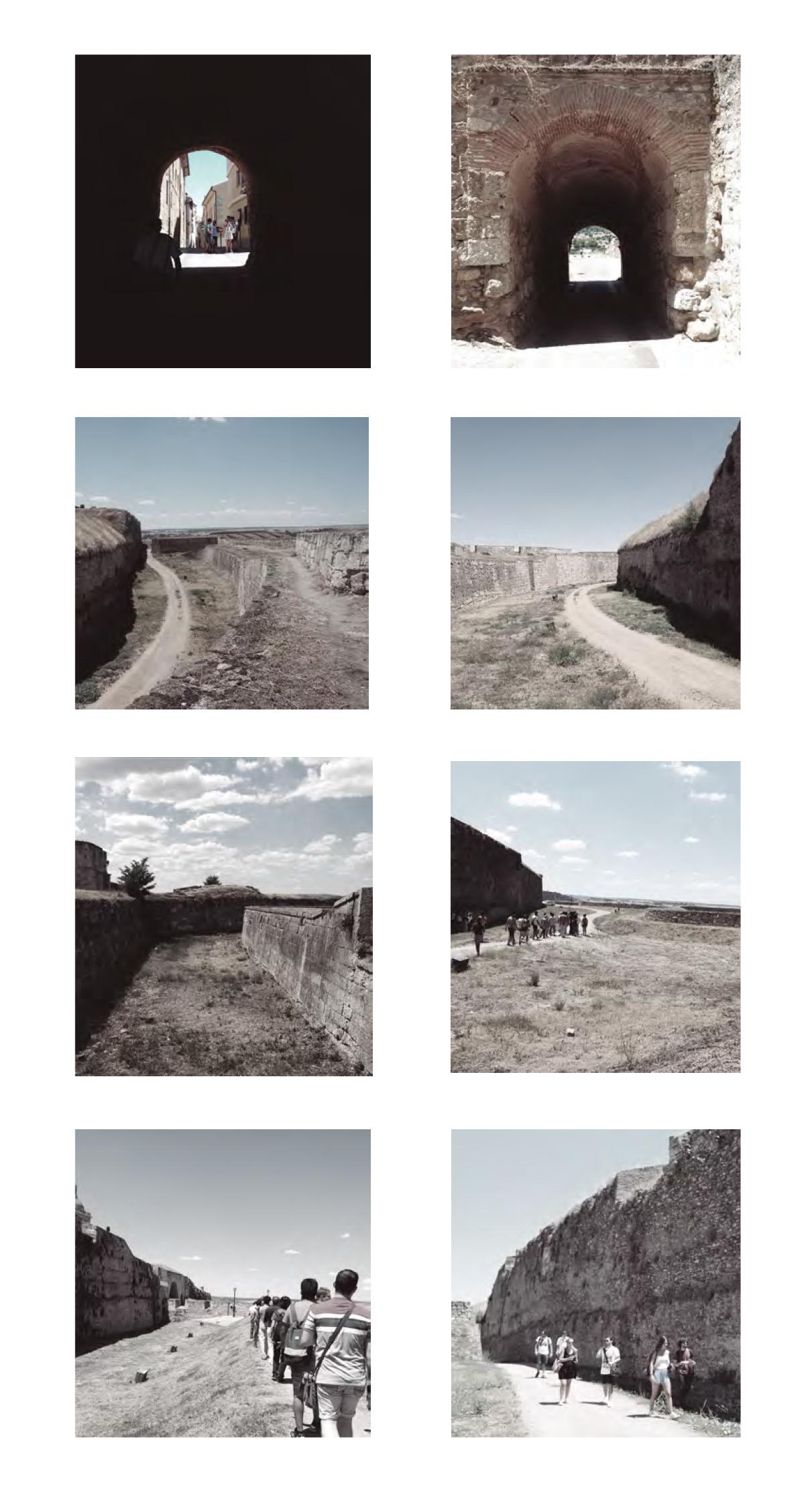 ENTREMUROS FRONTEIRAS2.pdf