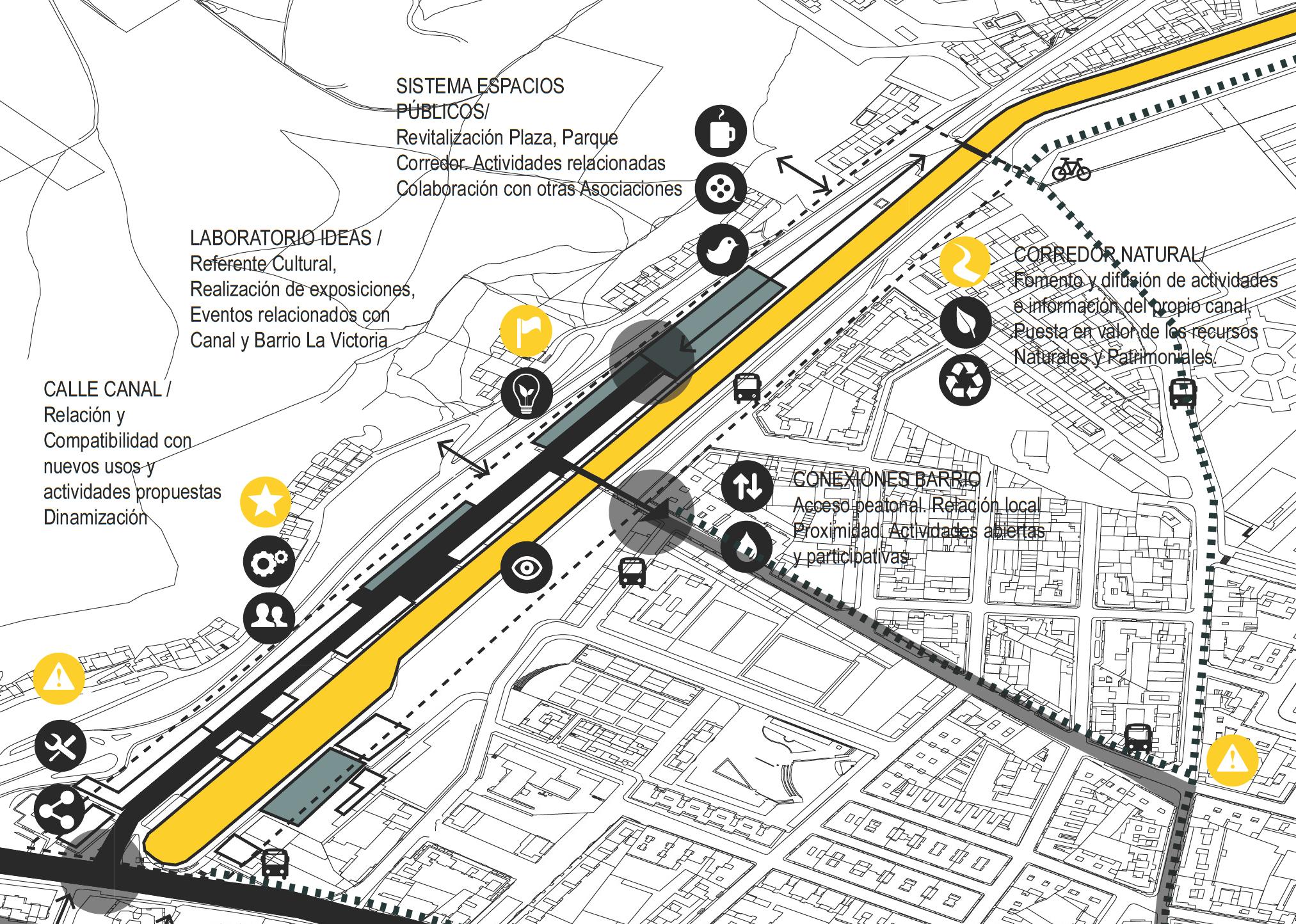 PLANOS MEMORIA CANAL.pdf
