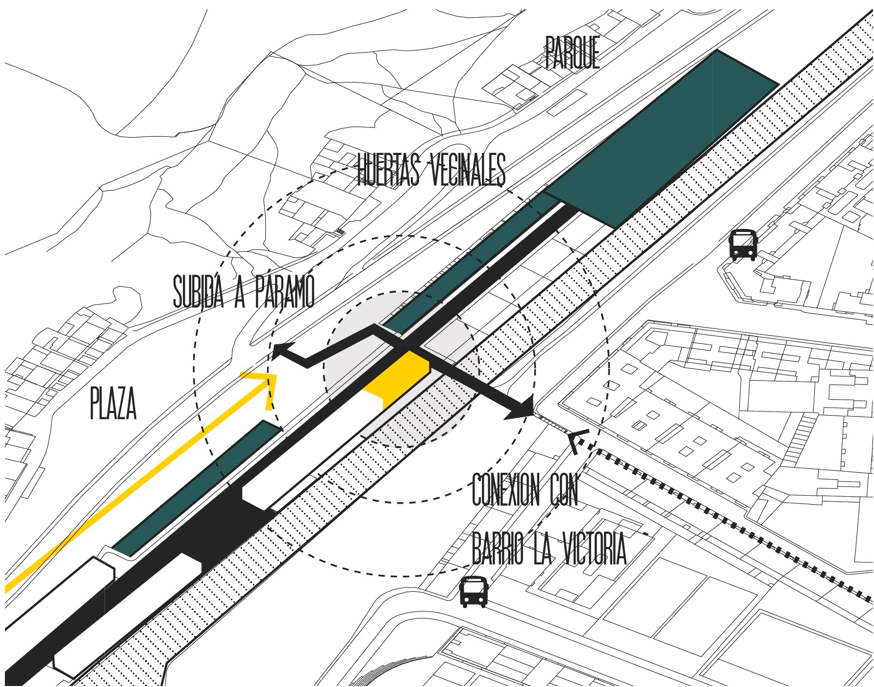 planos-memoria-a3-pdf-22.jpg