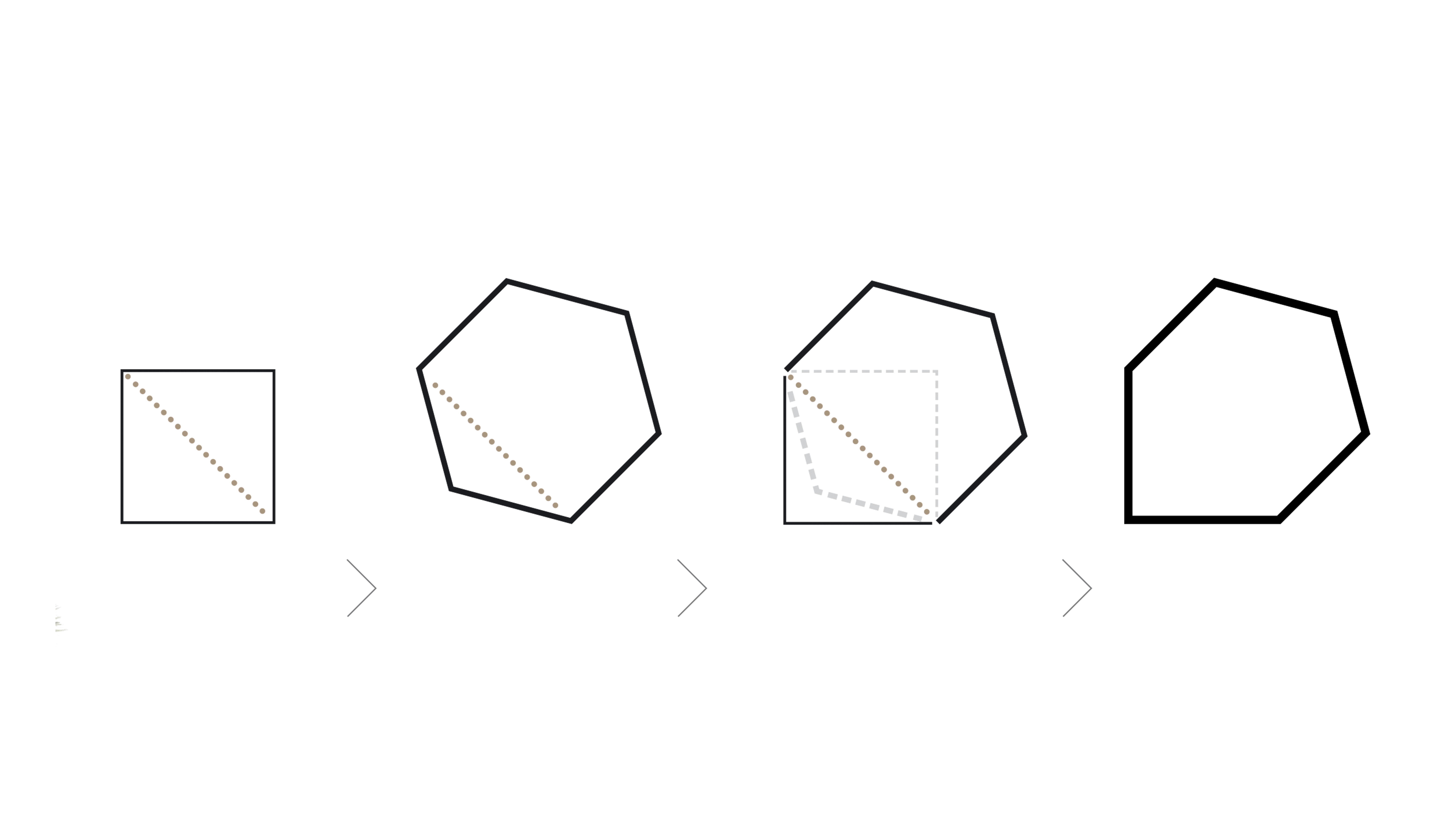 C:UsersalejandroDesktopLANZAROTEPROYECTO4 Layout1 (1)